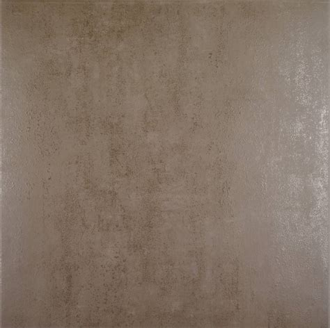 fliese 45x45 floor and wall tiles for bathrooms