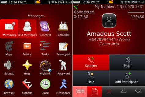 themes blackberry windows 8 windows 8 red storm themes free blackberry themes download