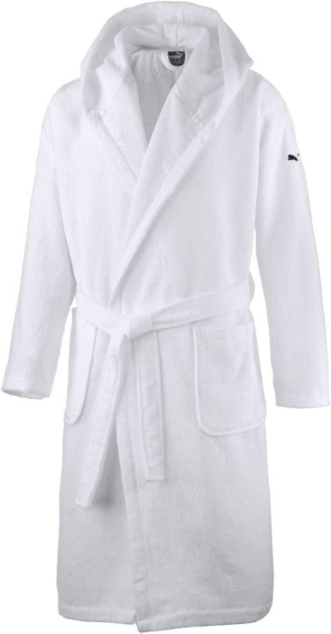 Jaket Parka Type A Arsenal Black mantel preisvergleiche erfahrungsberichte und