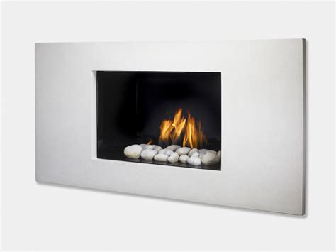 contemporary fireplace inserts gas modern gas fireplace casual cottage