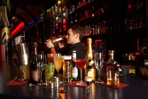 top bars liverpool top bars liverpool 28 images signature living top 10 attractions for stags and