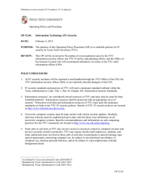 Hipaa Attestation Letter Hipaa Code Of Conduct And Confidentiality