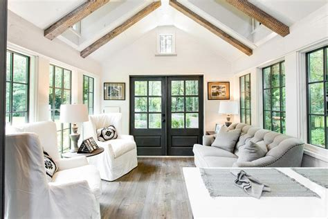 country  designer cottages tiny living