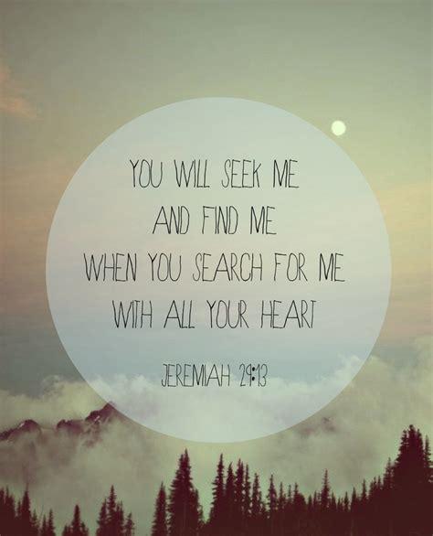 31 prayers for my seeking godã s will for books de 20 b 228 sta id 233 erna om seeking god p 229 guds n 229 d