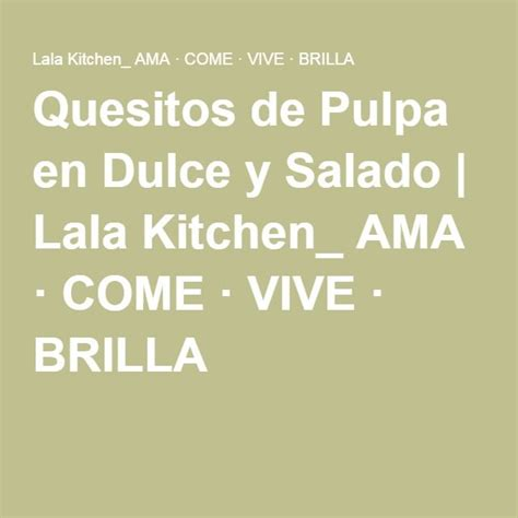 ama come vive brilla 8416890145 10 best alexa gray s awesome recipes images on live superfoods recipe list and