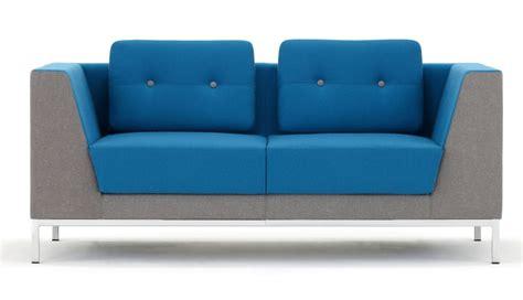 sofa band two seater sofa octo band 1 upholstery reality