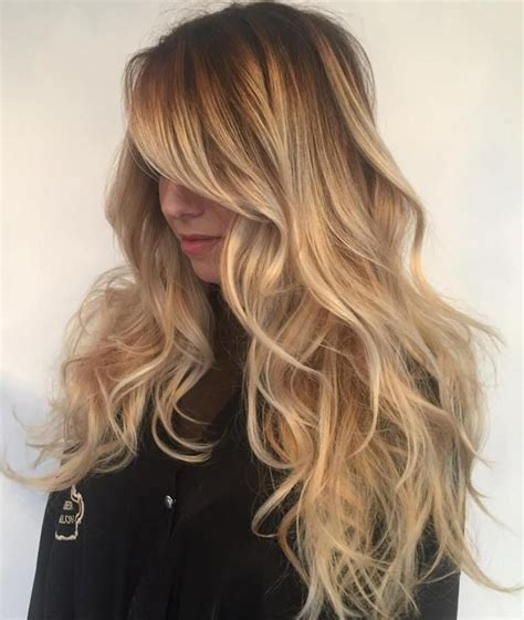 classy hairstyles over 40 40 classy hairstyles for long blonde hair blonde layered