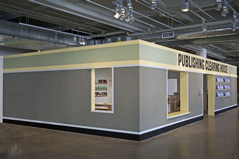 Publishing Clear House - publishing clearing house temporary services