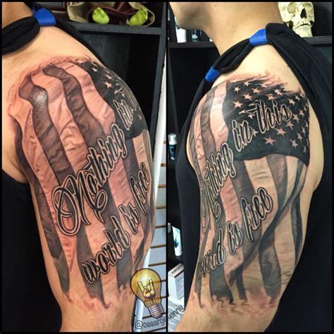 vermont tattoo best artist best artist in keene new