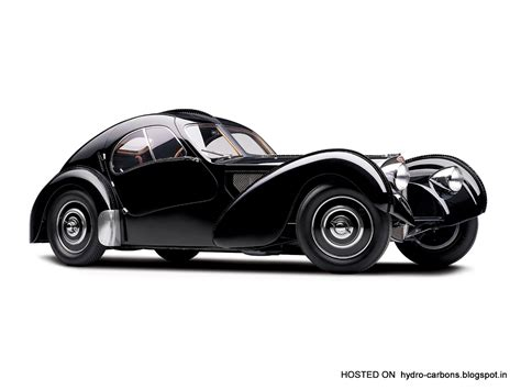 concept bugatti gangloff the bugatti gangloff concept is a stunner