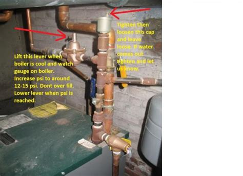 water stopped working in house water stopped working in house 28 images one section of baseboard heating not