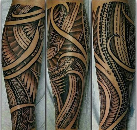 tattoo islam wudu 226 best images about arts of pacifika on pinterest