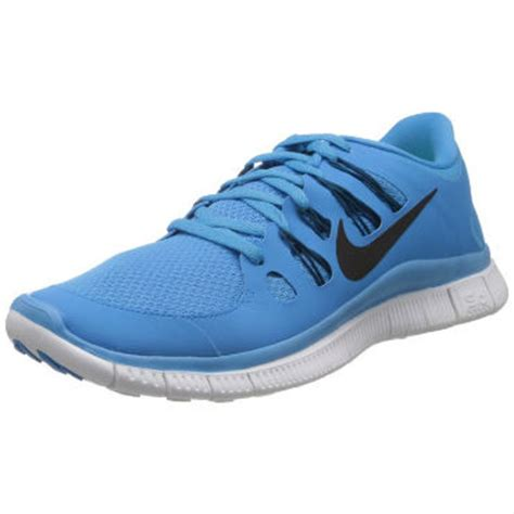 athletic shoes for high arches best running shoes for high arches guide 2018