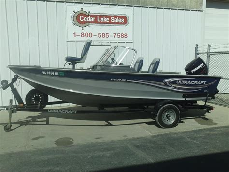ultracraft boats ultracraft boats for sale in united states boats
