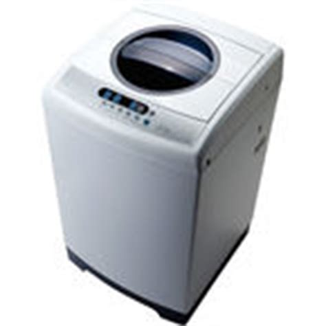 Countertop Washing Machine Reviews by Rca Countertop Dishwasher White Rdw3208 Drugs