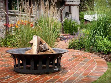 small outdoor spaces optimize your small outdoor space hgtv