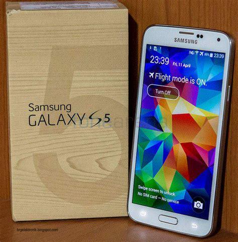 Daftar Ac Samsung Baru daftar harga samsung galaxy s5 baru di bebebrapa kota di