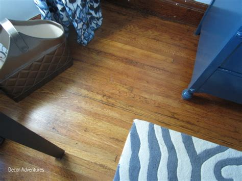 best way to clean wood floors we finally figure out the best way to clean wood floors with