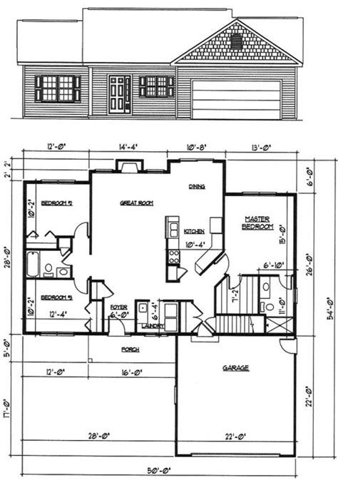 Syracuse Ny Area Home Builder Jmg Custom Homes Custom Home Floor Plans Az