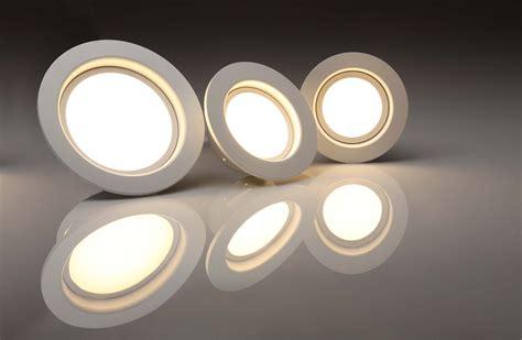 Wholesale Led Lights Blog The Uk S Premier Led Lighting Wholesale Led Lights