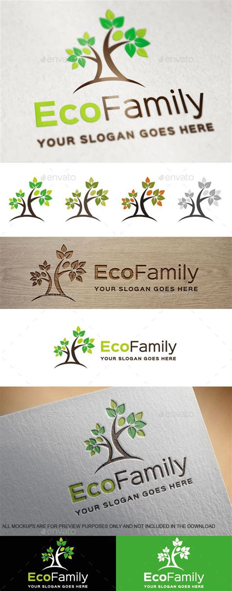 decorative family tree template 187 tinkytyler org stock