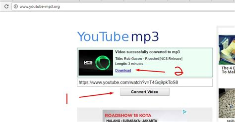 web buat download mp3 dari youtube daftar musik backsound gratis untuk video di youtube