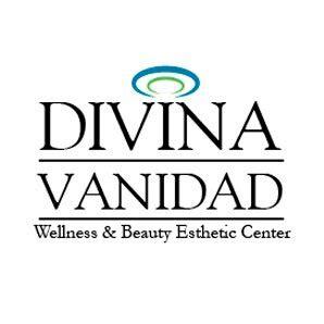 divina vanidad divina vanidad divinavanidadok