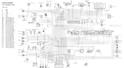suzuki samurai engine wiring diagram the knownledge