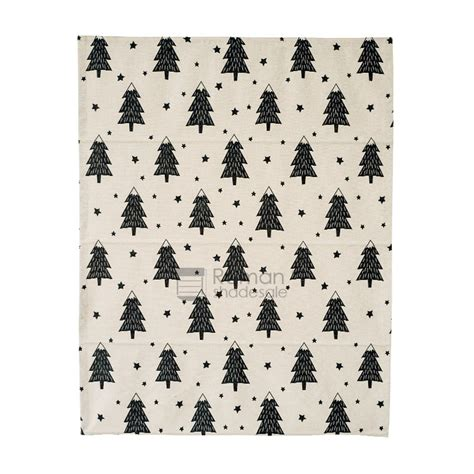 patterned fabric roman shades beige and black tree star patterned fabric roman shade