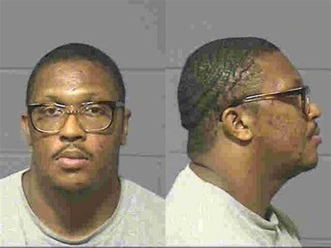 Hartford Arrest Records Hartford Charge With Assault Of Child Hartford Courant