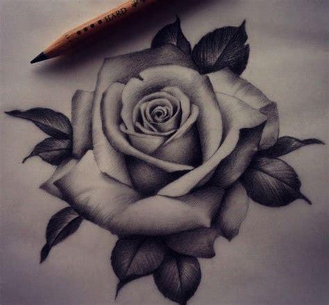 black rose tattoo parlor pin by randi aliquo on leg leg