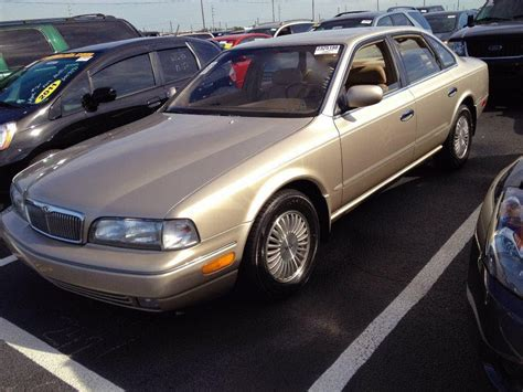 infiniti q45 1995 1995 infiniti q45 start up tour rev with exhaust