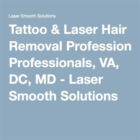tattoo removal fairfax va 7 best dermabrasion removal images on