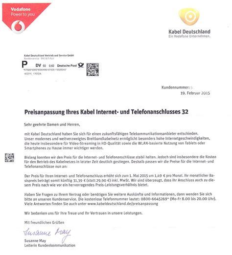 Praktikum Beurteilung Vorlage Kabel Deutschland Au 223 Erordentliche K 252 Ndigung Vorlage K 252 Ndigung Vorlage Fwptc