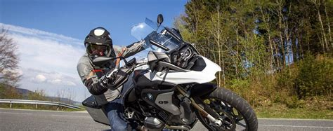 Motorrad Test Bmw R 1200 Gs by Bmw R 1200 Gs Rallye Und Exclusive Test 2017 Testbericht