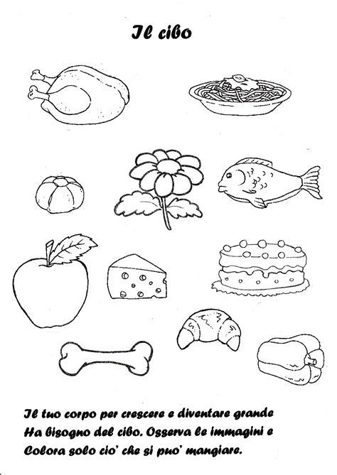 alimentazione schede didattiche educazione alimentare schede didattiche yp89 187 regardsdefemmes