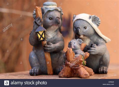 koala nativity australia epiphany stock photos australia epiphany stock images alamy