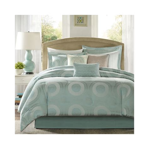 7 Comforter Set Cheap by Cheap Park 7 Pc Comforter Set Limited