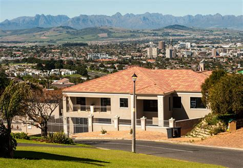 wedding venues northern suburbs cape town northern suburbs cape town