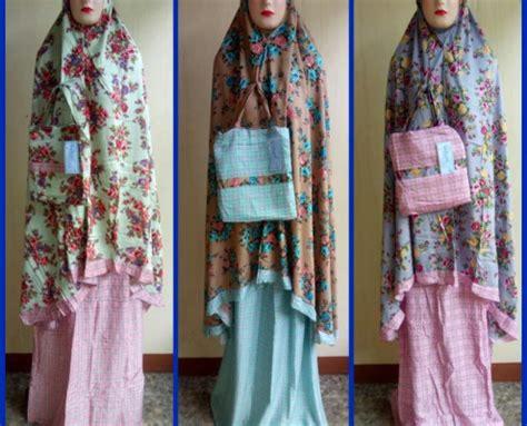 Pusat Grosir Baju Alenna Dress Katun Jepang Rayon Bandarbaju Bisnis Grosir Baju Murah Di Bandung