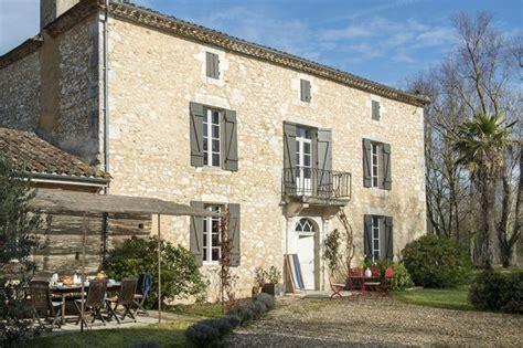 la castille la castille joins its sister properties in our south west