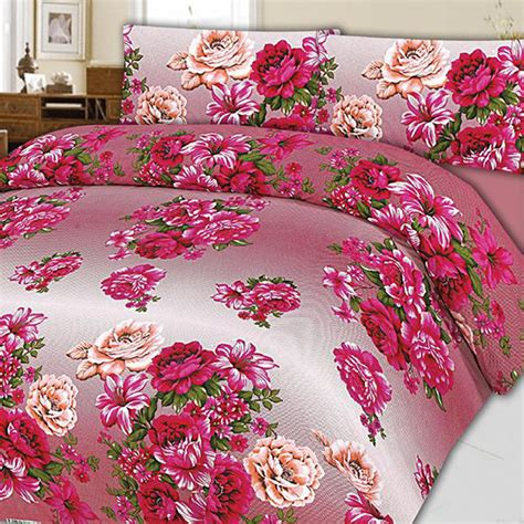 3d bed sheets bed sheets online designs price in pakistan 3d bed