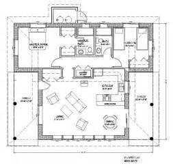 home construction plans casa sol plan