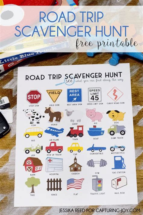 new year trip ideas 17 best ideas about road trip activities on