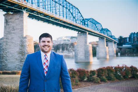 Jonathan Hubler   State Farm Agent