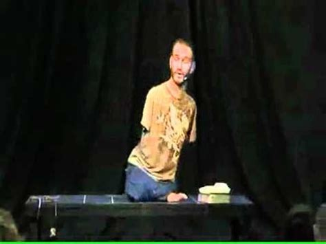 nick vujicic biography tagalog 12 best philippine independence day party images on