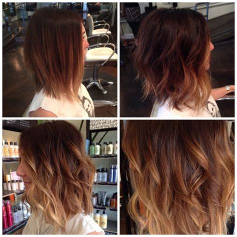 difference between razor bob and graduated bob 17 best ideas about a line bobs on pinterest graduated