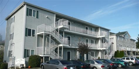 south apts rentals bellingham wa apartments