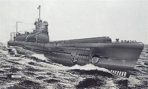 japanese aircraft carriers used in the attack of pearl 海外の反応 パンドラの憂鬱 海外 日本は恐ろしいな 日本海軍の世界最大の潜水艦に外国人が仰天