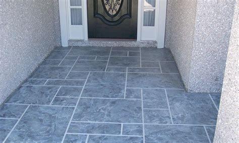 Decorative Concrete Jacksonville Fl jacksonville decorative concrete resurfacing